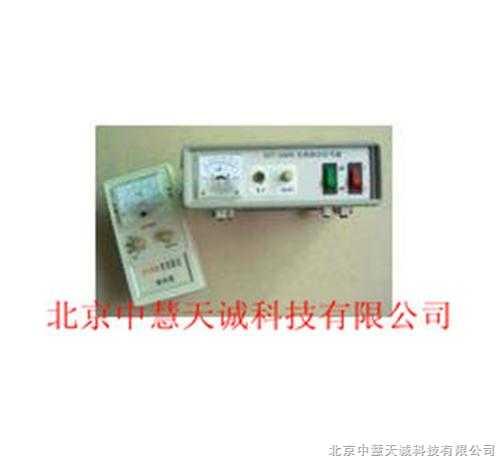 电线/电缆路径仪