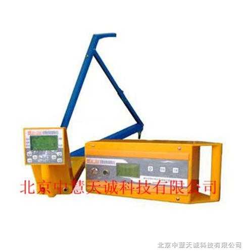 路灯电缆故障测试仪/路灯电缆故障检测仪