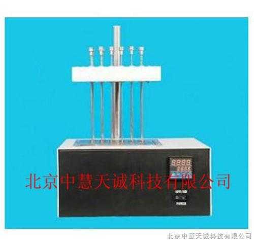 氮气吹干仪(15孔)