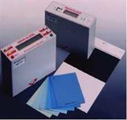 英国RHOPOINT反射率测定仪NGR45/0
