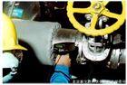 本安型数字式超声波检测仪;防爆型泄漏检测仪