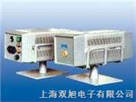 AV-1483/AV-1484宽带微波合成扫频信号发生器|AV-1483/AV-1484|