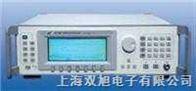 AV-1485射频合成信号发生器|AV-1485|