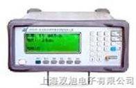 AV-1695微波捷变频信号发生器|AV-1695|