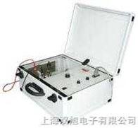 HVDG-40高压打火发生器|HVDG-40|