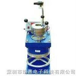 QBJ型QBJ型杯突试验仪│涂层表面机械性能