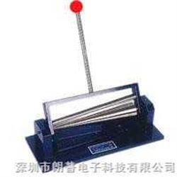 QTZQTZ型涂膜圆锥弯曲试验仪