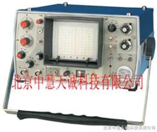 模拟超声探伤仪ST/CTS-23A/23B plus