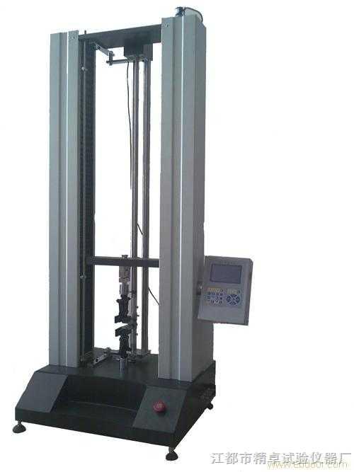 JZL-S系列数显电子拉力试验机价格