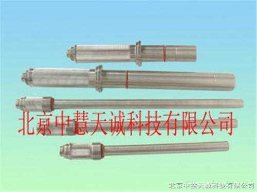 发酵用耐高温溶解氧电仪