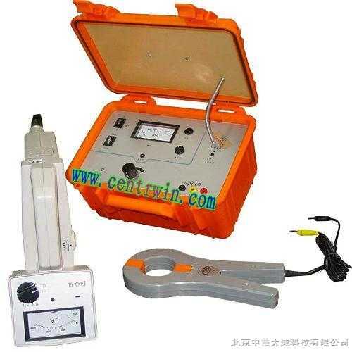 光缆探测器/光电缆路径探测仪