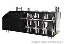 JTDJ地板標準打擊器
