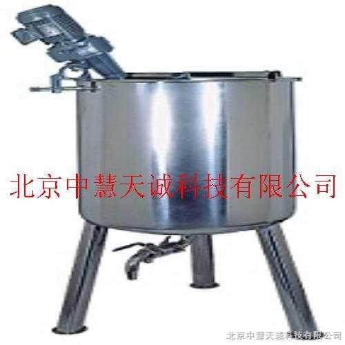 搅拌机/可搬型搅拌机