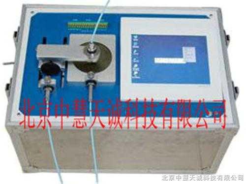 电涡流传感器校验仪/振动传感器校验仪