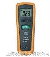 CO-181一氧化碳检测仪|CO-181|