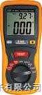 绝缘表DT-5500