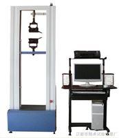 JZL-D系列金属拉力试验机价格