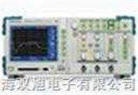 TPS-2012数字示波器|TPS-2012|