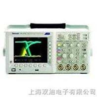 数字荧光示波器DPO-3054C