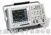 DPO-3052C数字荧光示波器|DPO-3052C|