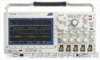 数字荧光示波器DPO-3034C