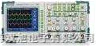 数字存储示波器TPS-2014