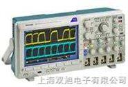 视频触发模块DPO-3VID