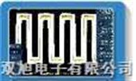 TDS-3AAM高级分析模块|TDS-3AAM|