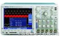 DPO-4PWR数字音频总线分析应用模块|DPO-4PWR|