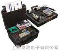 DPO-4PWRBND新型集成电源分析模块|DPO-4PWRBND|