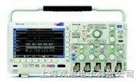 DPO-2CONN泰克 模块|DPO-2CONN|