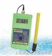 SM-101便携式pH/ORP/Temp测试仪|SM-101|