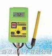 SMS-510便携式酸度计|SMS-510|