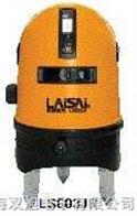 LS-603JR标线仪 LS-603JR 