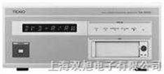 多格式母盘制作信号产生器DA-3400
