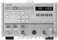 CG-935N/CG-935P彩条信号发生器|CG-935N/CG-935P|
