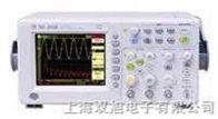 MSO-6034A数字示波器|MSO-6034A|