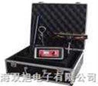 SL-ⅢB电火花检测仪|SL-ⅢB|