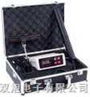 SL-68B电火花检测仪|SL-68B|