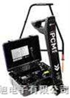 RD-PCM+雷迪管线仪器 RD-PCM+ 