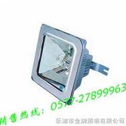 NFC9100|NSC9260防眩棚頂燈 NFC9100