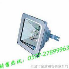 NFC9100|NSC9260防眩棚顶灯 NFC9100