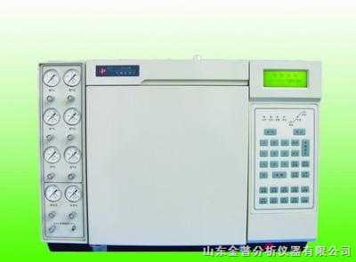 气相色谱仪(电业局、变压器制造厂、发电厂推荐机型)