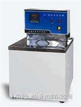 YJ601YJ601超级恒温油槽