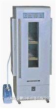 RQX智能型RQX智能型人工气候箱