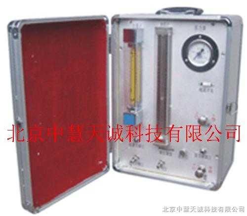 自动苏生器检验仪
