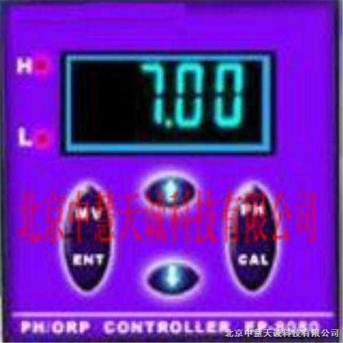 在线工业PH仪表/PH计