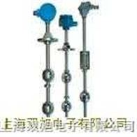 GSK系列GSK系列 液位自动控自器