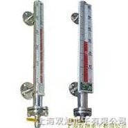 磁翻板液位计|UHZ-518/Cuhz|