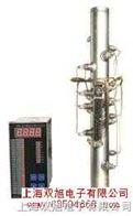 DJM-1615水位电极|DJM-1615|